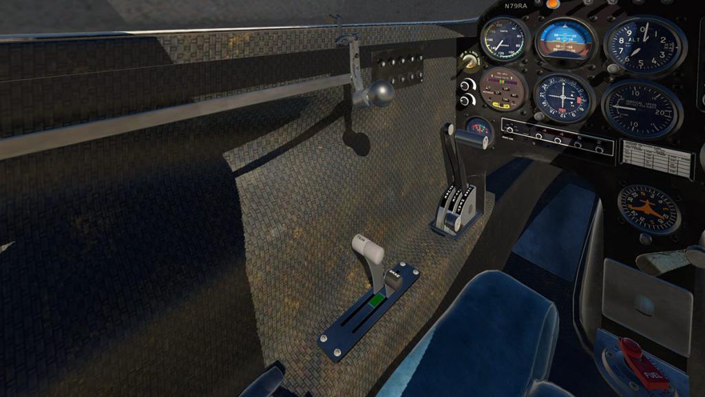VSL LongEZ_Cockpit 3.jpg