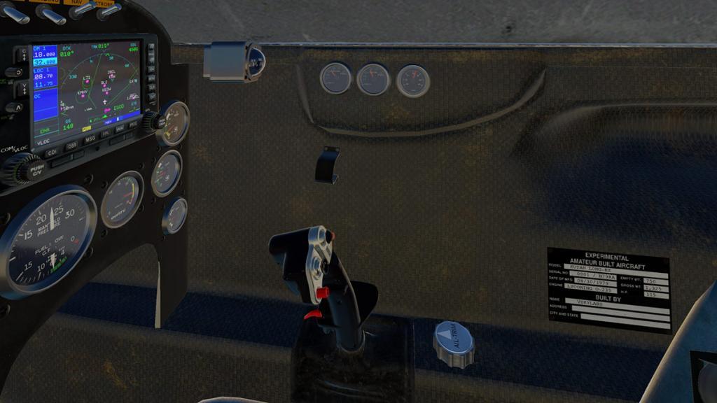 VSL LongEZ_Cockpit 5.jpg