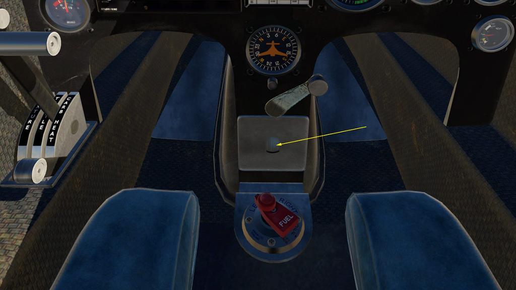 VSL LongEZ_Cockpit 6.jpg