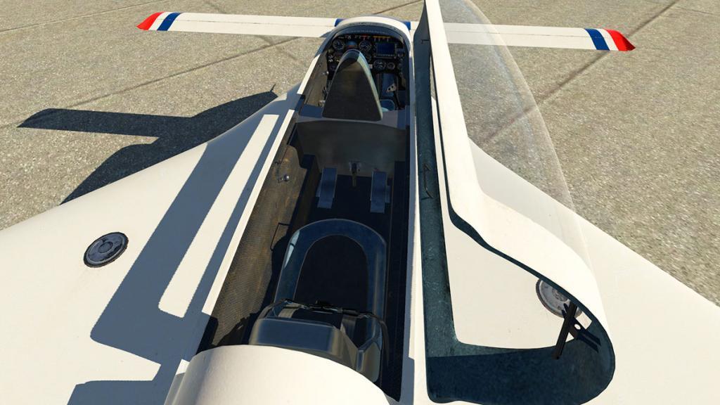 VSL LongEZ_Cockpit 11.jpg
