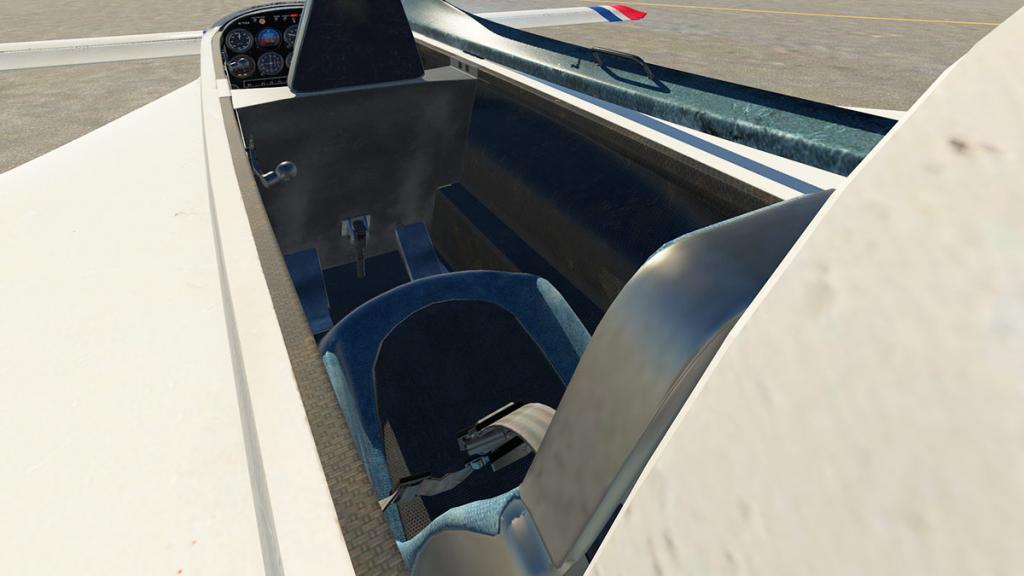 VSL LongEZ_Cockpit 9.jpg