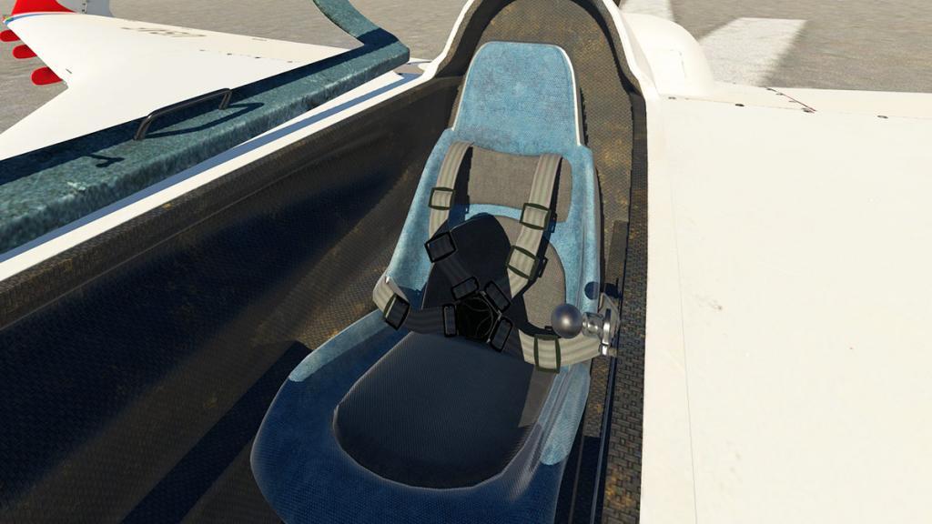 VSL LongEZ_Cockpit 8.jpg
