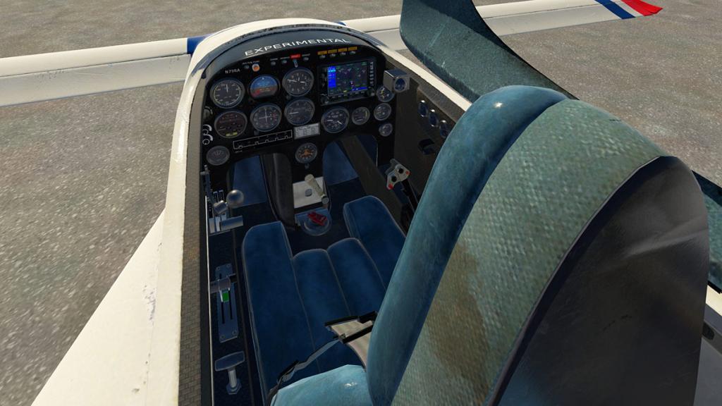 VSL LongEZ_Cockpit 7.jpg