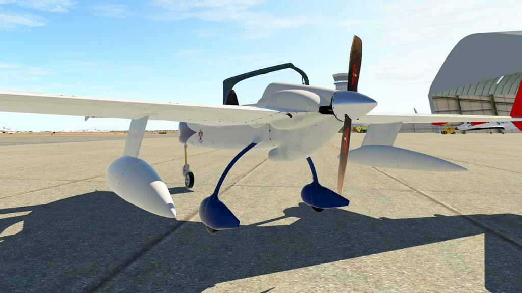 VSL LongEZ_Cockpit 14.jpg