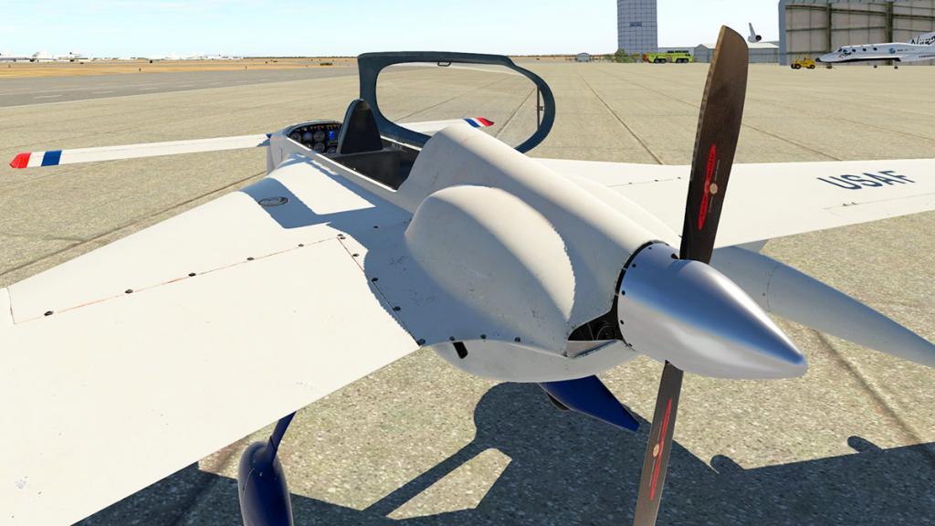 VSL LongEZ_Cockpit 13.jpg
