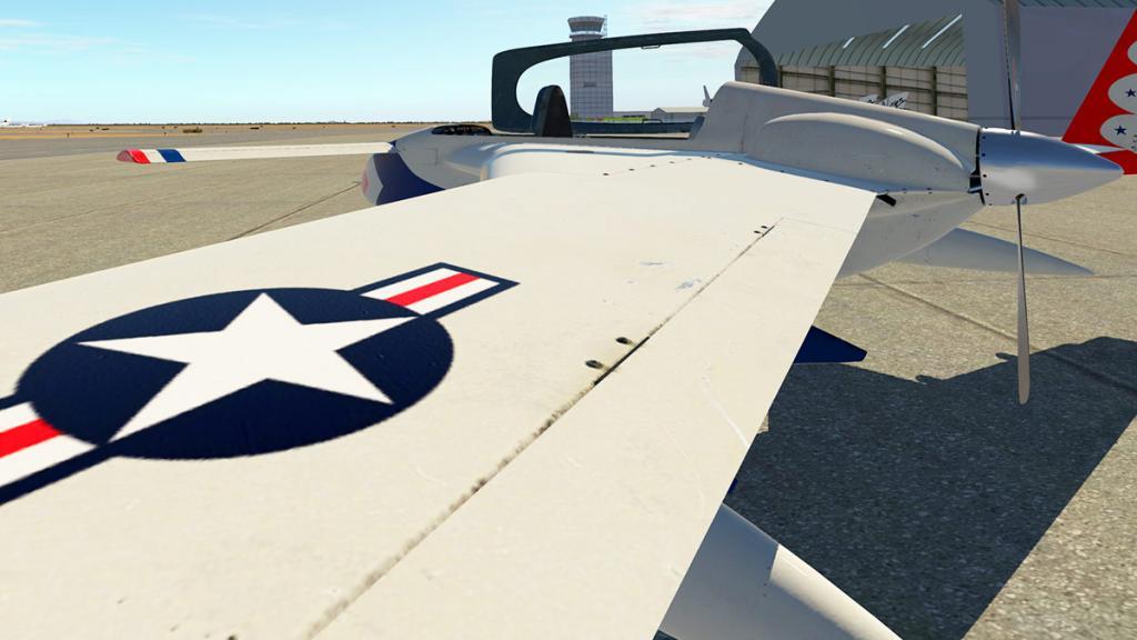 VSL LongEZ_Cockpit 12.jpg