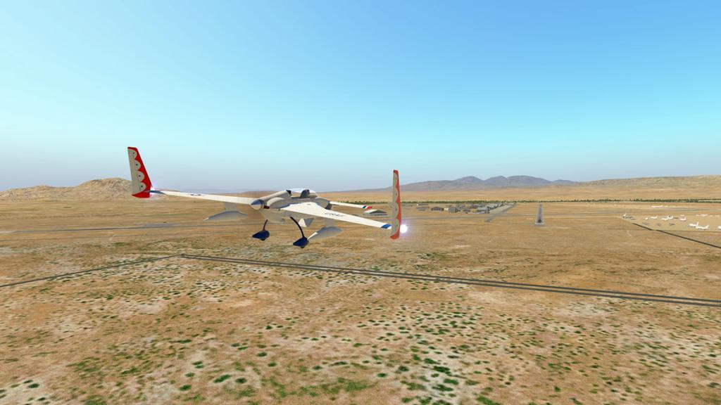 VSL LongEZ_Flying 10.jpg
