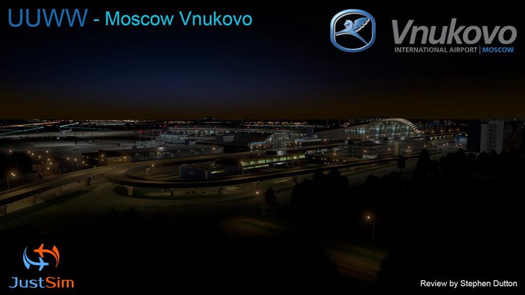 UUWW - Vnukovo Header.jpg