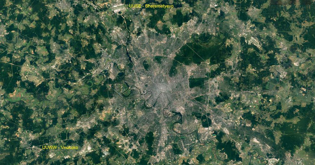 Moscow UUWW Map.jpg