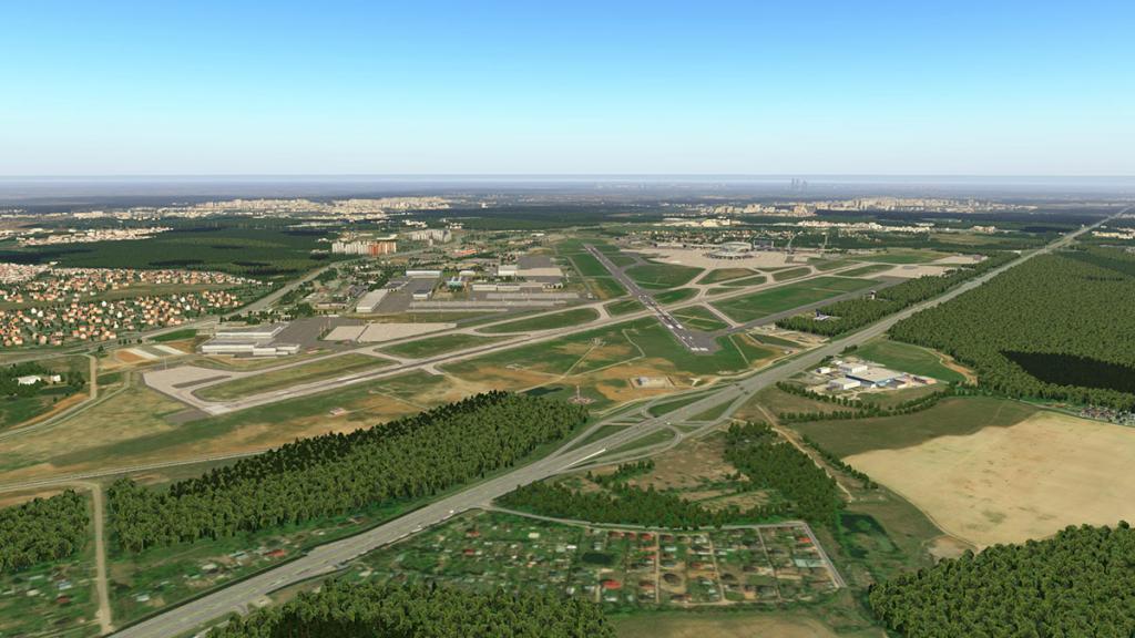 UUWW - Vnukovo Overview 3.jpg