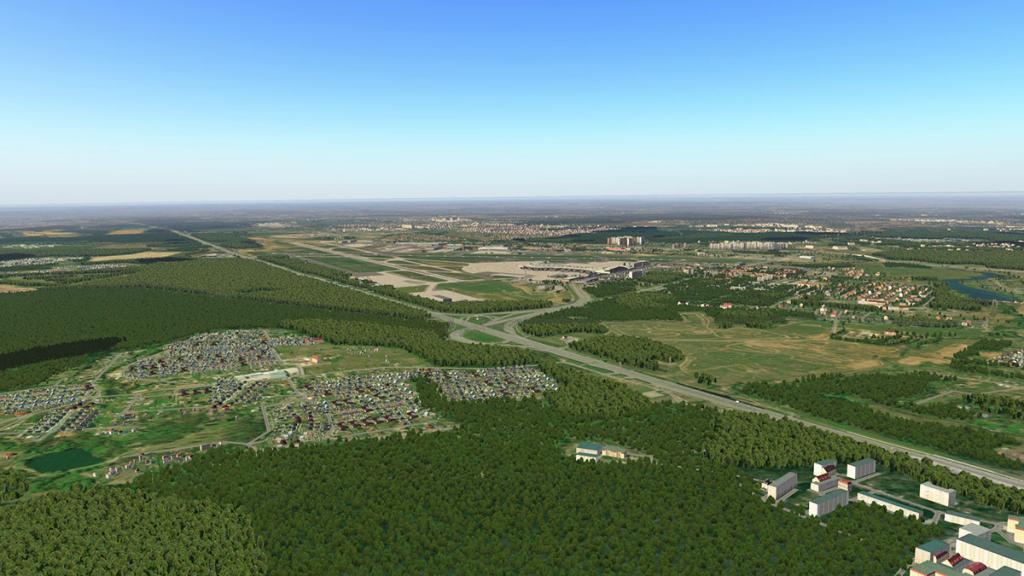 UUWW - Vnukovo Overview 2.jpg