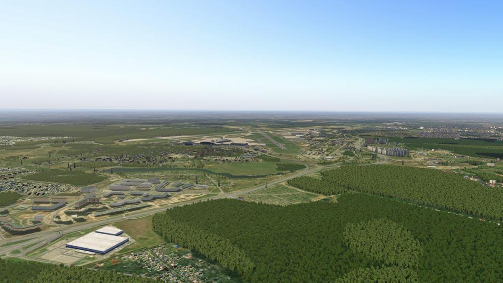 UUWW - Vnukovo Overview 1.jpg
