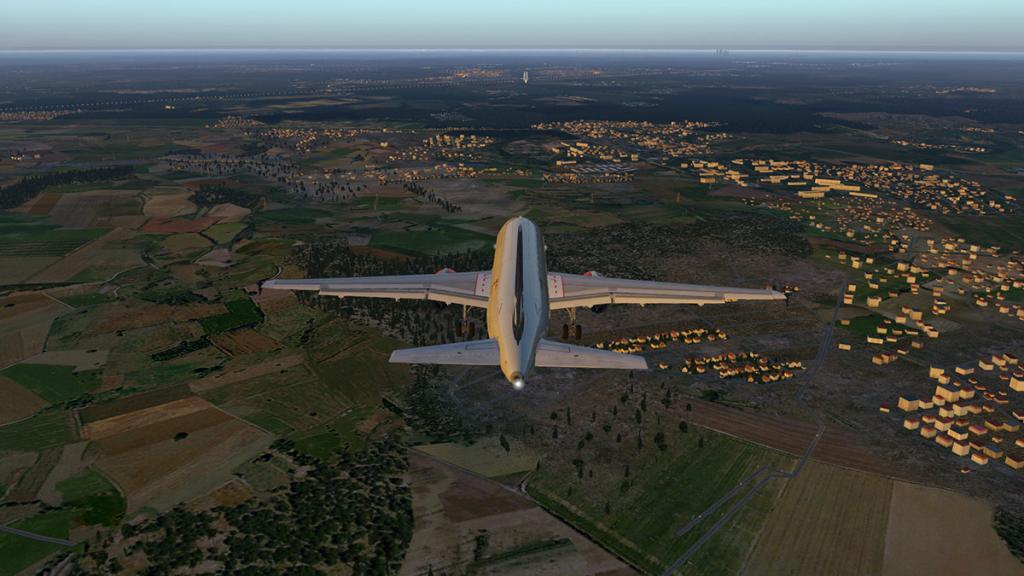 UUWW - Vnukovo Arrival 5.jpg