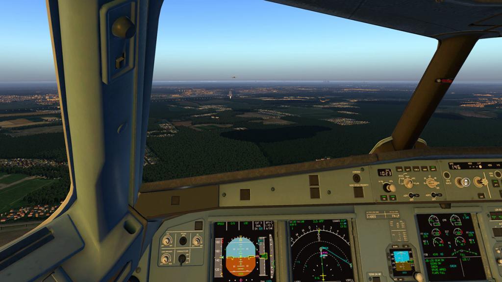 UUWW - Vnukovo Arrival 3.jpg