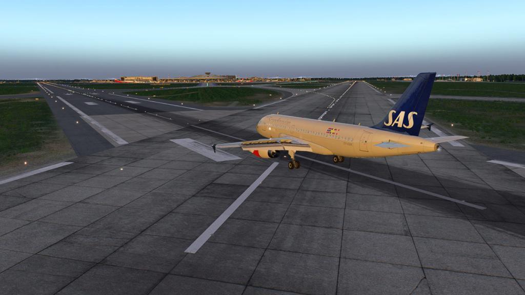 UUWW - Vnukovo Arrival 12 LG.jpg