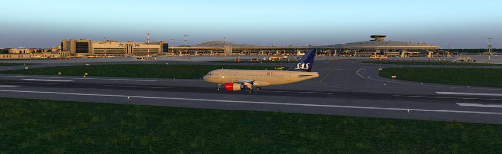 UUWW - Vnukovo Arrival 13.jpg