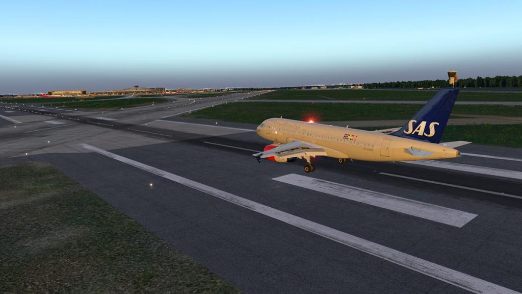 UUWW - Vnukovo Arrival 11.jpg
