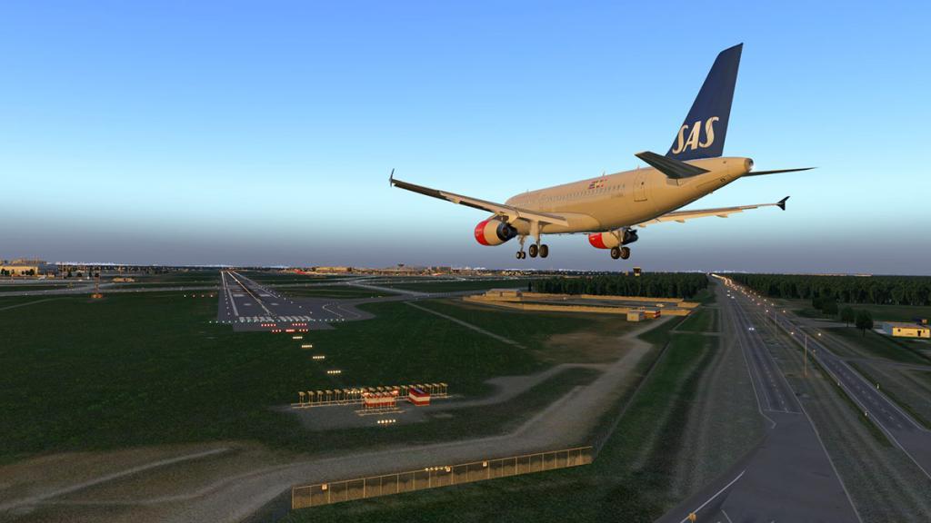 UUWW - Vnukovo Arrival 10.jpg