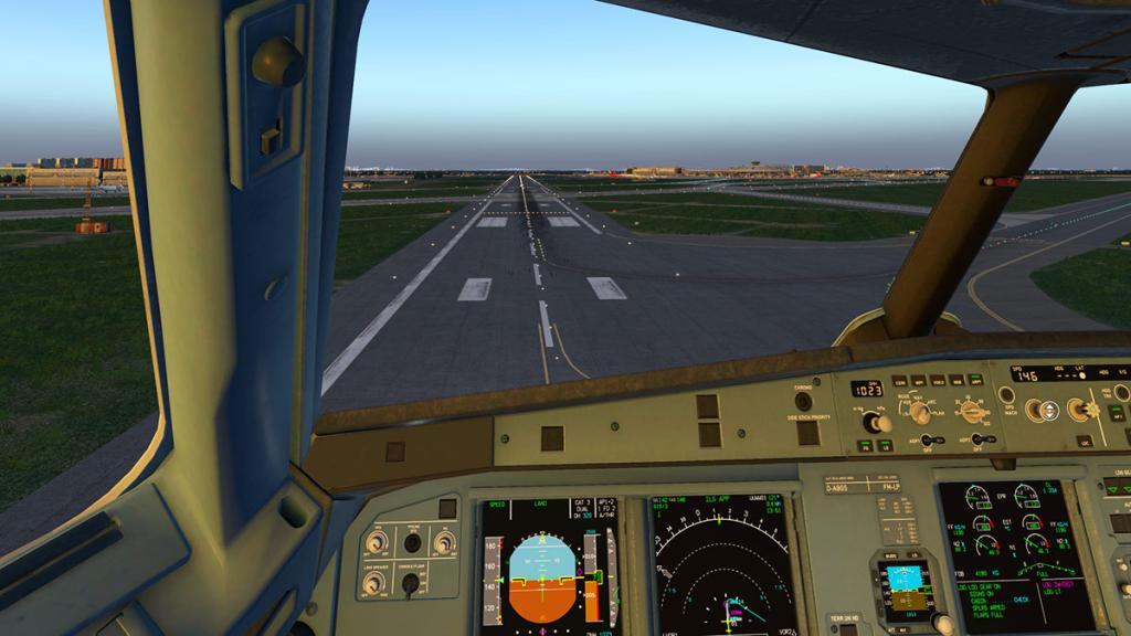 UUWW - Vnukovo Arrival 9.jpg