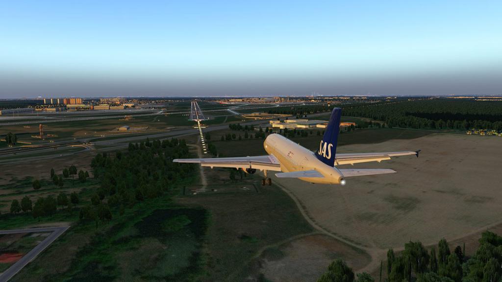 UUWW - Vnukovo Arrival 7.jpg