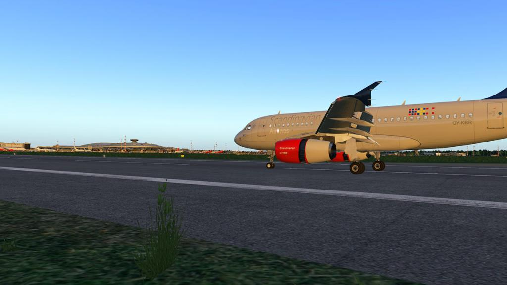 UUWW - Vnukovo Arrival 12.jpg