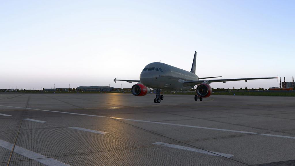 UUWW - Vnukovo Arrival 15.jpg