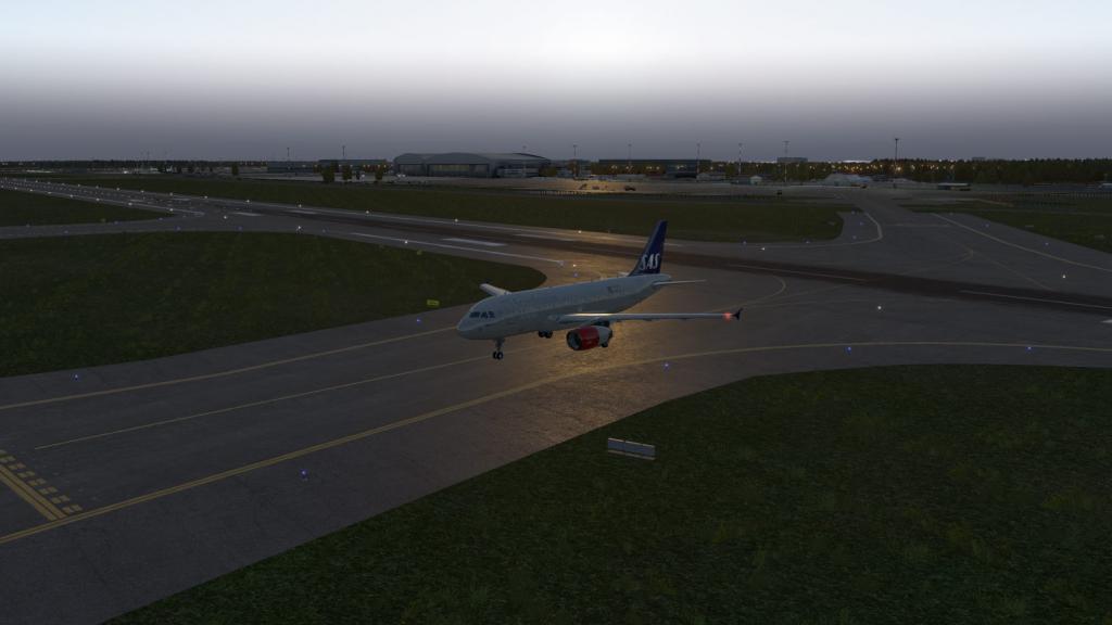 UUWW - Vnukovo Arrival 14.jpg