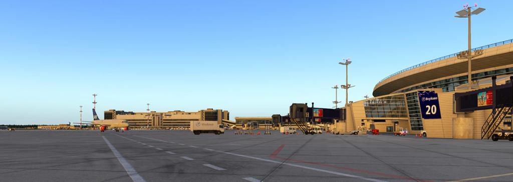 UUWW - Vnukovo Arrival 18 LG.jpg