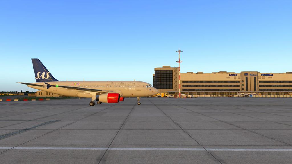 UUWW - Vnukovo Arrival 16.jpg