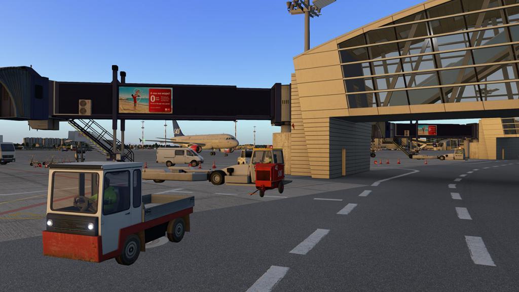 UUWW - Vnukovo Arrival 19.jpg