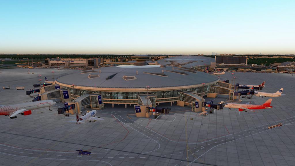 UUWW - Vnukovo Terminal 3.jpg