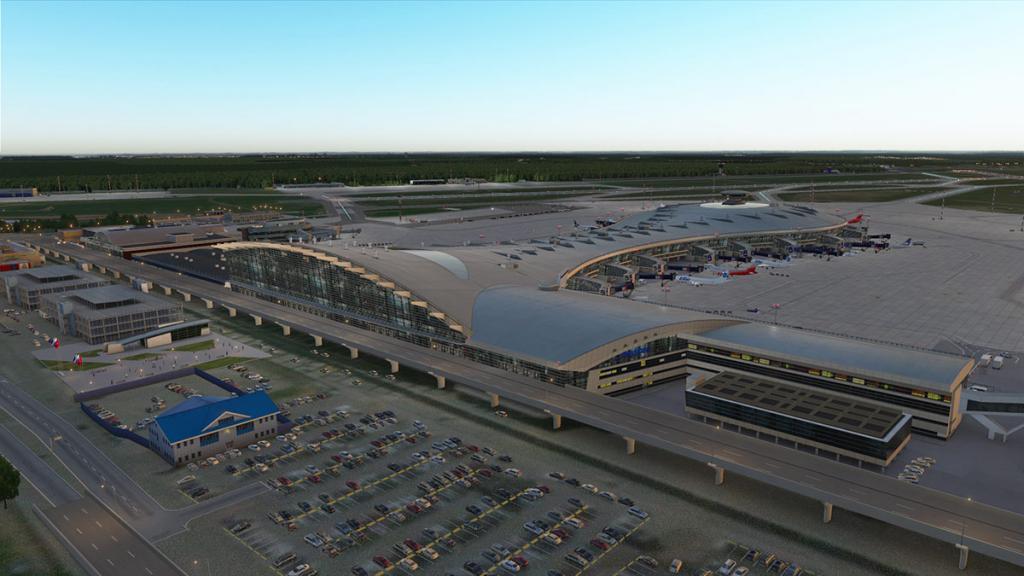 UUWW - Vnukovo Terminal 2.jpg
