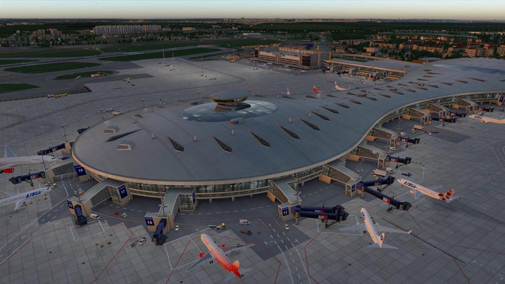 UUWW - Vnukovo Terminal 1.jpg