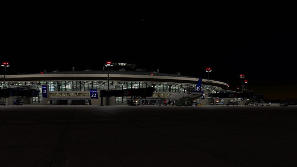 UUWW - Vnukovo Terminal 6.jpg