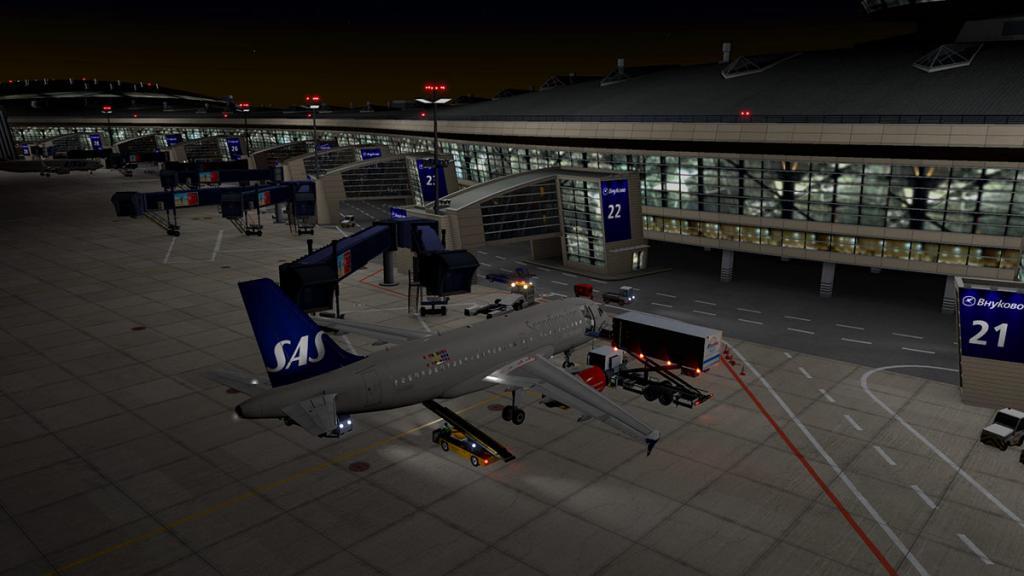 UUWW - Vnukovo Terminal 5.jpg