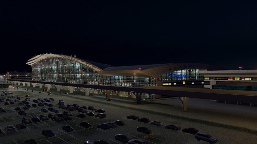 UUWW - Vnukovo Terminal 8.jpg