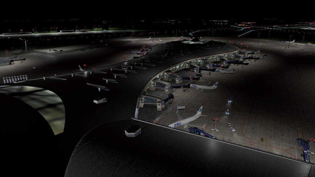 UUWW - Vnukovo Terminal 7.jpg
