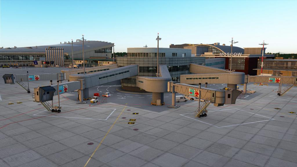 UUWW - Vnukovo Terminal B 4.jpg