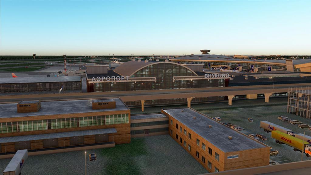 UUWW - Vnukovo Terminal B 3.jpg
