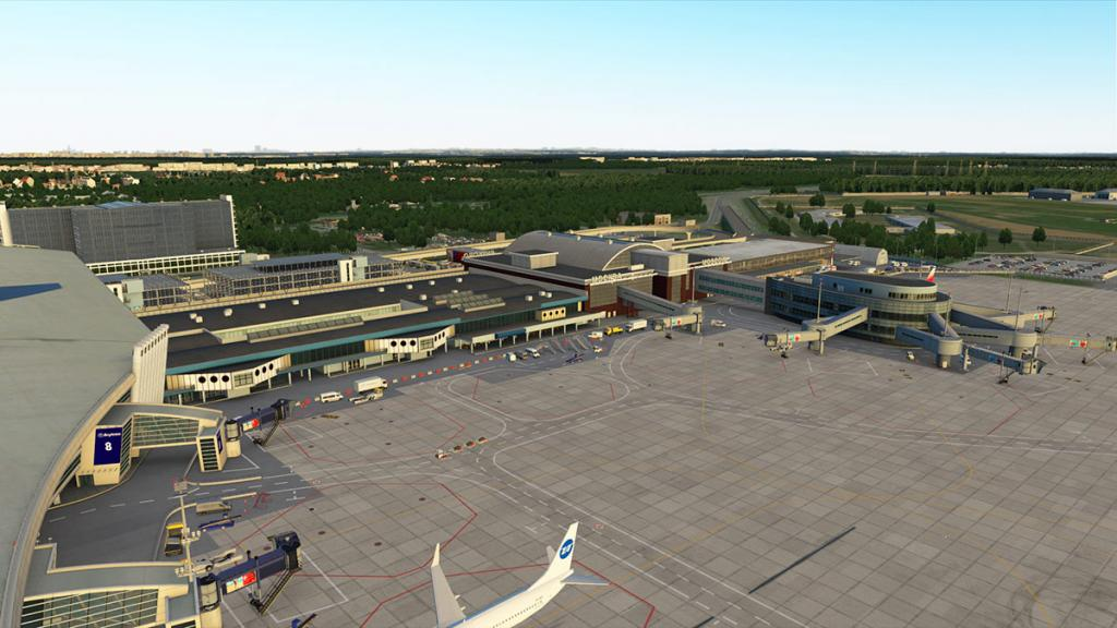 UUWW - Vnukovo Terminal B 2.jpg