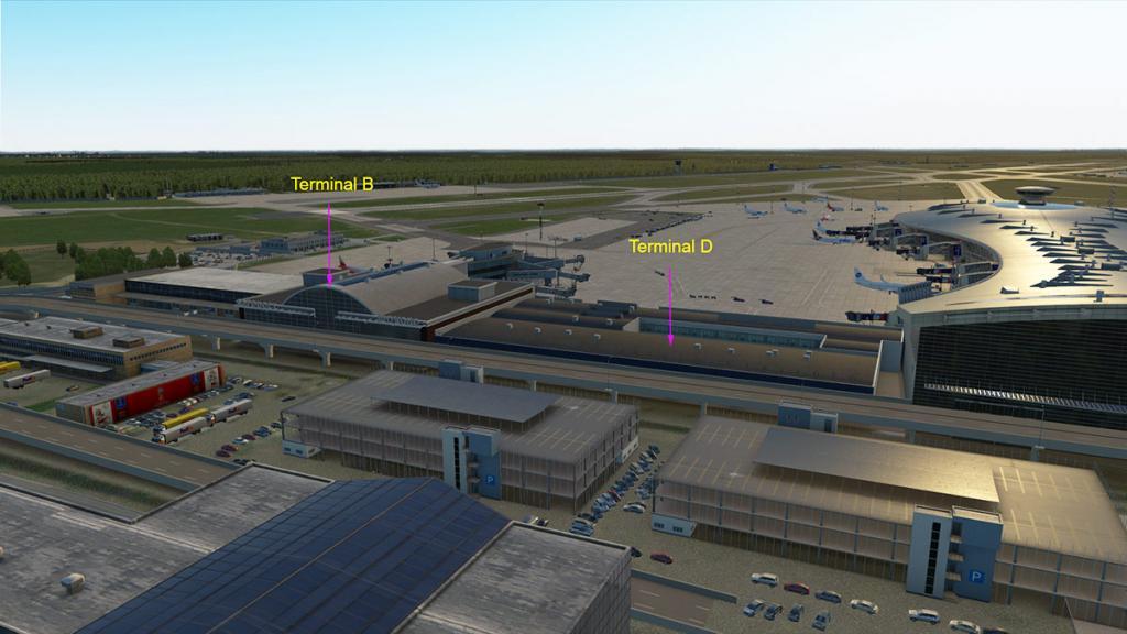 UUWW - Vnukovo Terminal B 1.jpg