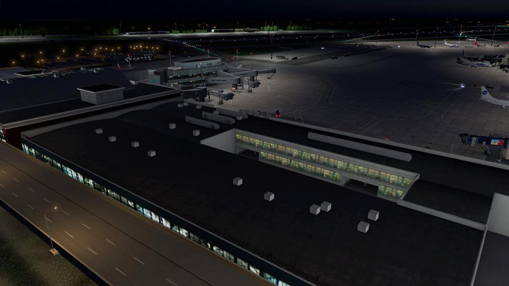 UUWW - Vnukovo Terminal B 8.jpg