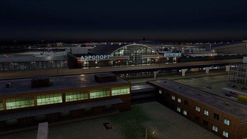 UUWW - Vnukovo Terminal B 5.jpg
