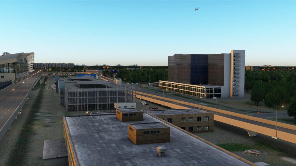 UUWW - Vnukovo Terminal B 10.jpg