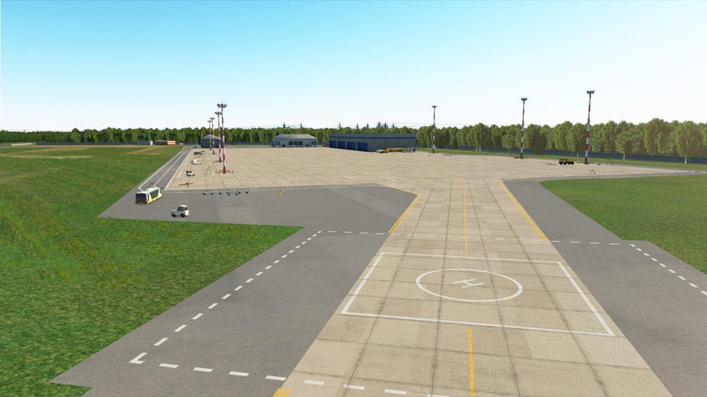UUWW - Vnukovo East 6.jpg