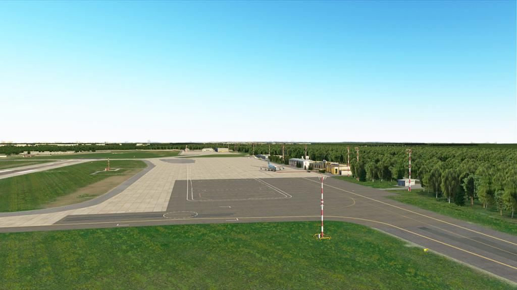 UUWW - Vnukovo East 2.jpg