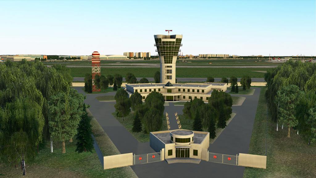 UUWW - Vnukovo Control Tower 2.jpg