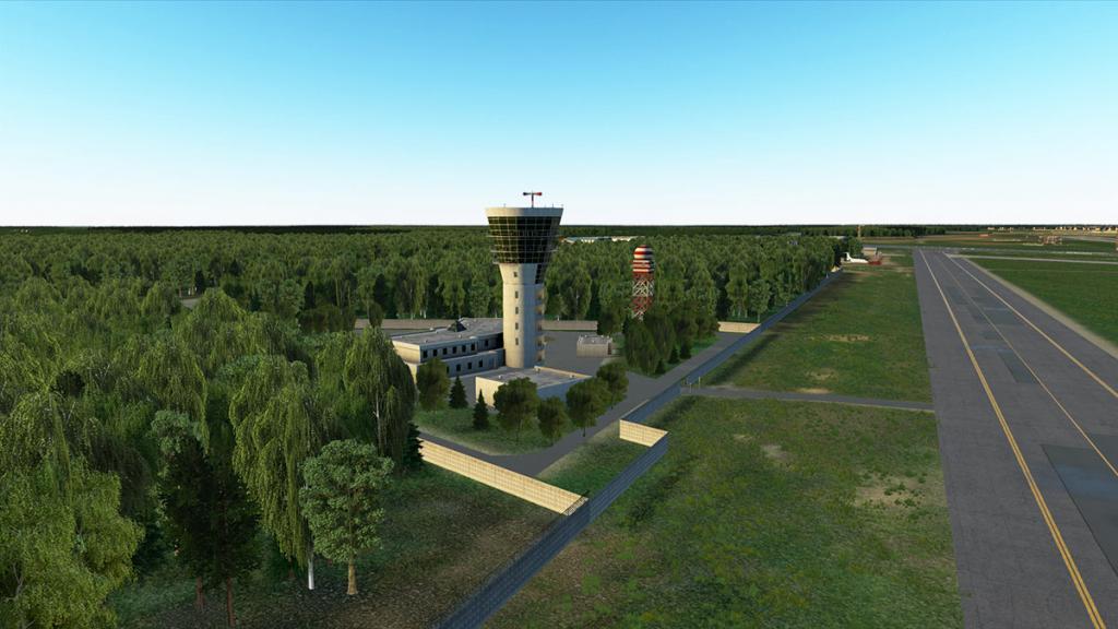 UUWW - Vnukovo Control Tower.jpg