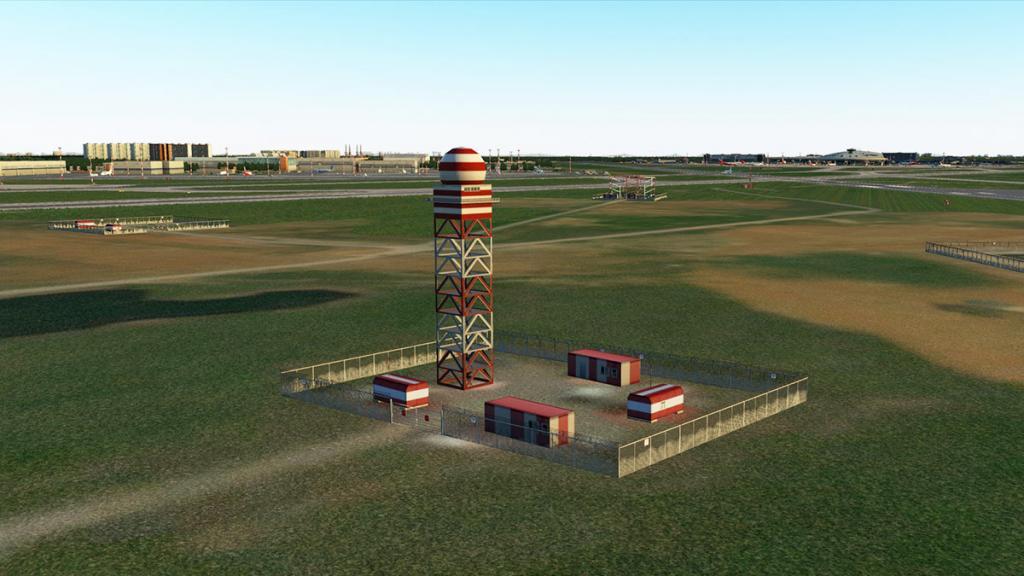 UUWW - Vnukovo Control Tower 4.jpg