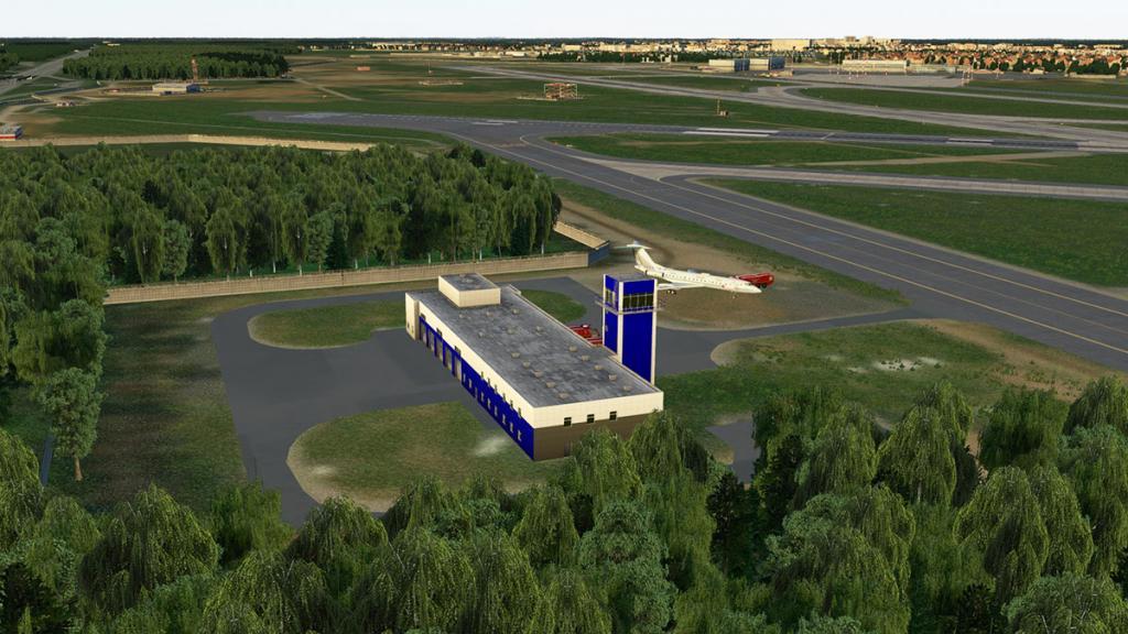UUWW - Vnukovo Control Tower 3.jpg